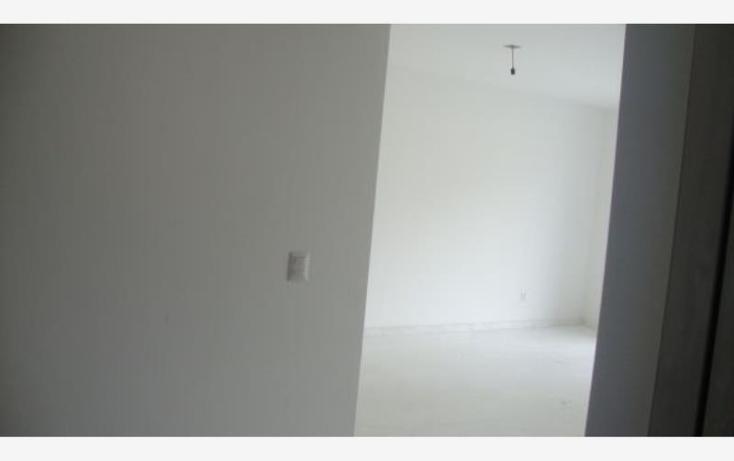 Foto de departamento en venta en  52, napoles, benito juárez, distrito federal, 1634294 No. 01