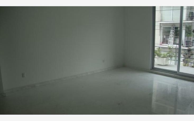 Foto de departamento en venta en  52, napoles, benito juárez, distrito federal, 1634294 No. 03