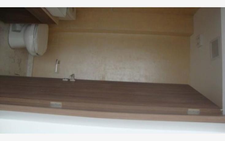 Foto de departamento en venta en  52, napoles, benito juárez, distrito federal, 1634294 No. 04