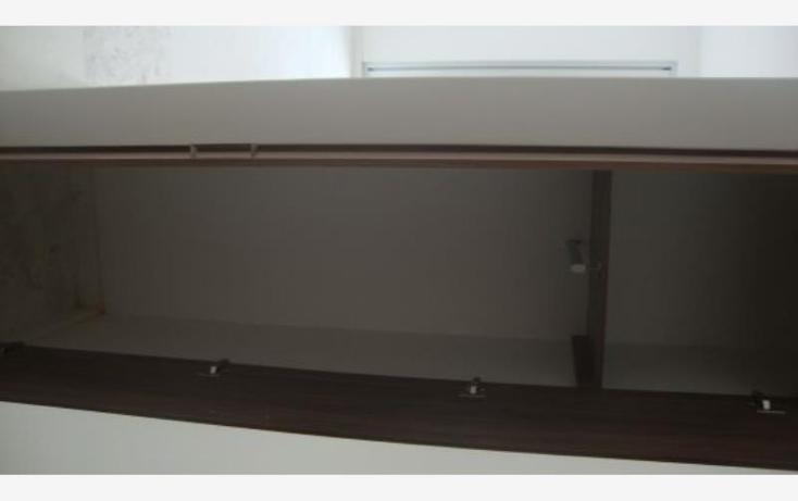 Foto de departamento en venta en  52, napoles, benito juárez, distrito federal, 1634294 No. 05