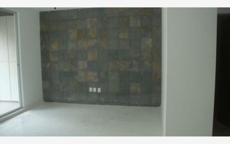 Foto de departamento en venta en  52, napoles, benito juárez, distrito federal, 1634294 No. 06