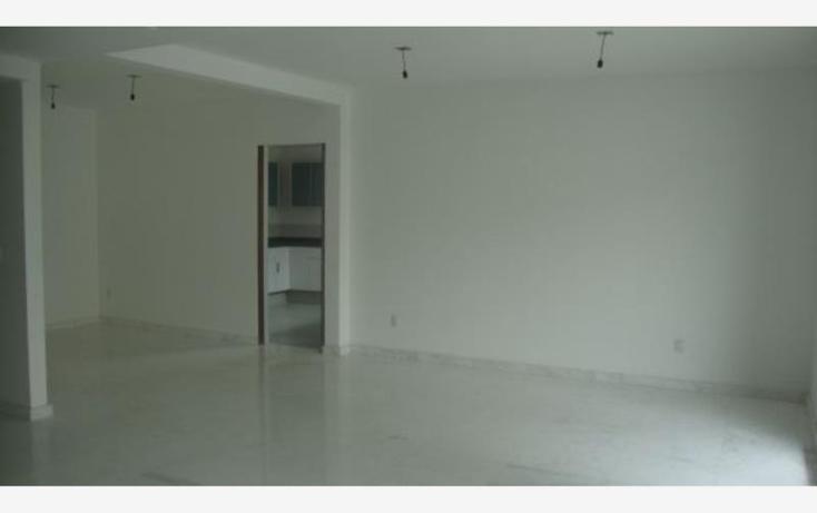Foto de departamento en venta en  52, napoles, benito juárez, distrito federal, 1634294 No. 07