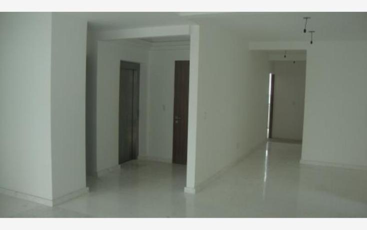Foto de departamento en venta en  52, napoles, benito juárez, distrito federal, 1634294 No. 10