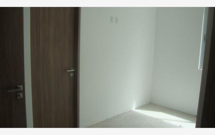 Foto de departamento en venta en  52, napoles, benito juárez, distrito federal, 1634294 No. 16