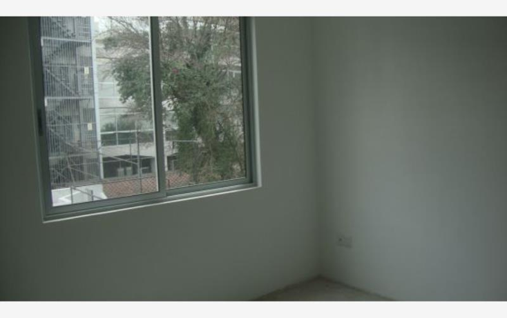 Foto de departamento en venta en  52, napoles, benito juárez, distrito federal, 1634294 No. 17