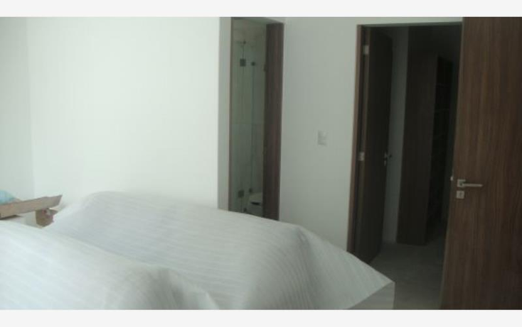 Foto de departamento en venta en  52, napoles, benito juárez, distrito federal, 1634294 No. 22