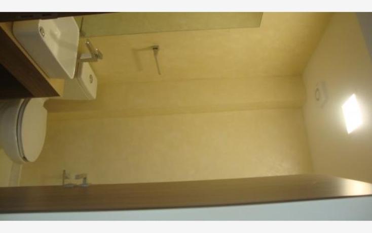 Foto de departamento en venta en  52, napoles, benito juárez, distrito federal, 1699314 No. 02