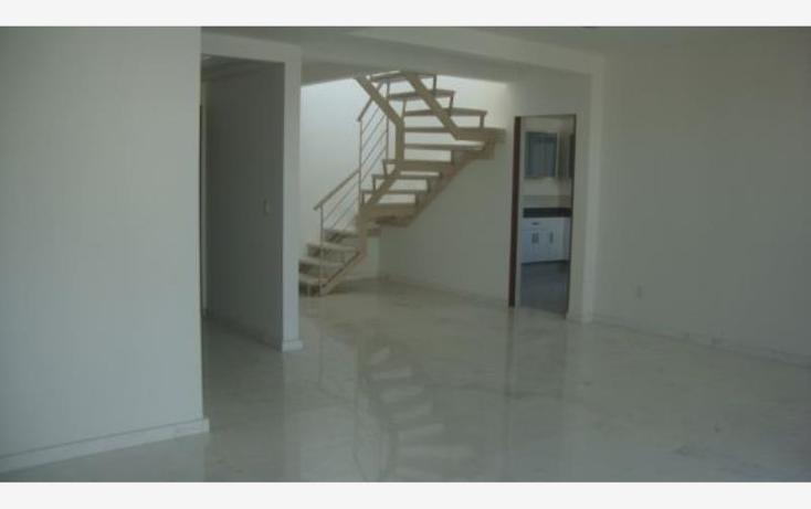 Foto de departamento en venta en  52, napoles, benito juárez, distrito federal, 1699314 No. 07