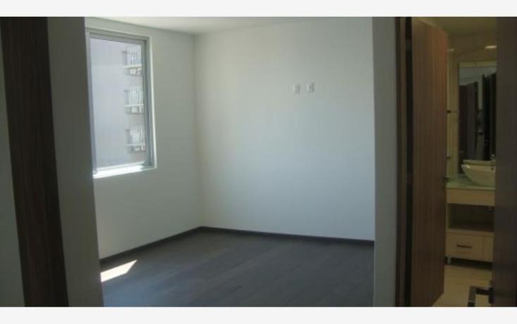 Foto de departamento en venta en  52, napoles, benito juárez, distrito federal, 1699314 No. 12