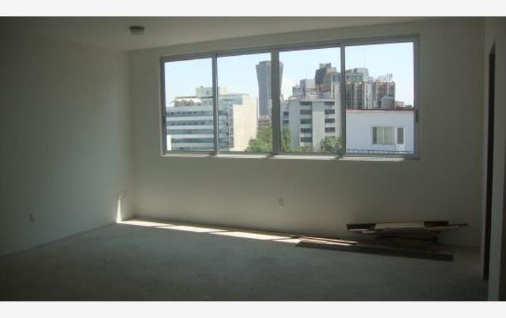 Foto de departamento en venta en  52, napoles, benito juárez, distrito federal, 1699314 No. 19