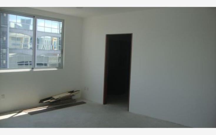 Foto de departamento en venta en  52, napoles, benito juárez, distrito federal, 1699314 No. 20