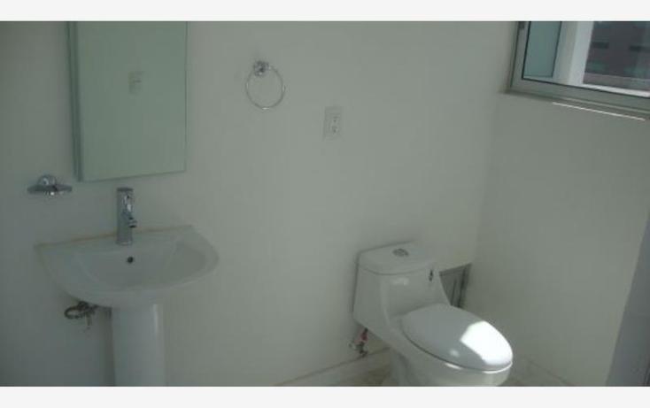 Foto de departamento en venta en  52, napoles, benito juárez, distrito federal, 1699314 No. 27