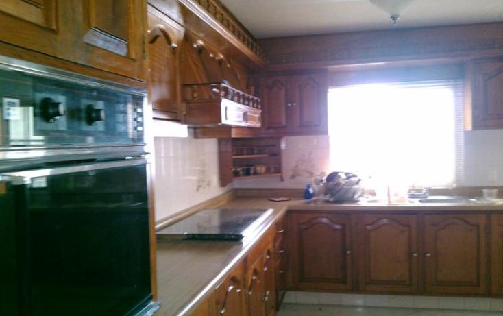 Foto de casa en venta en  52, nueva chapultepec, morelia, michoac?n de ocampo, 1839024 No. 02