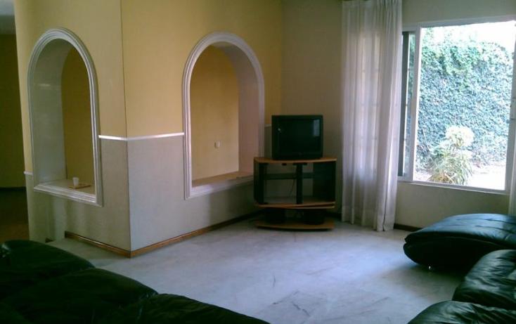 Foto de casa en venta en  52, nueva chapultepec, morelia, michoac?n de ocampo, 1839024 No. 03