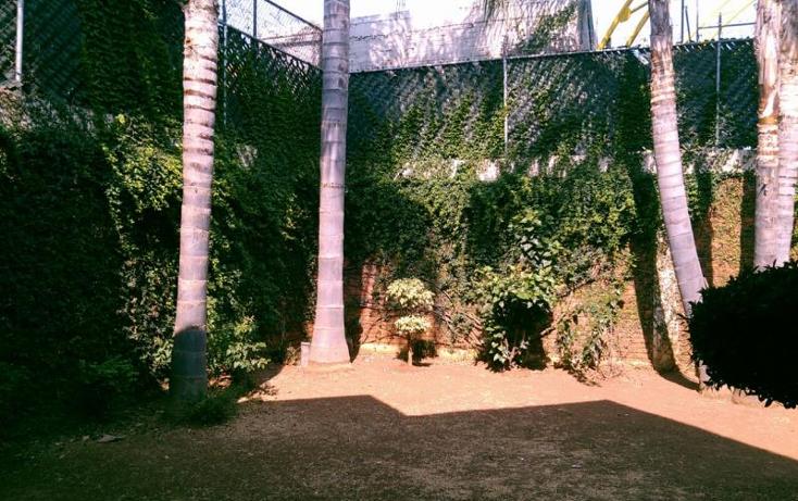 Foto de casa en venta en  52, nueva chapultepec, morelia, michoac?n de ocampo, 1839024 No. 04