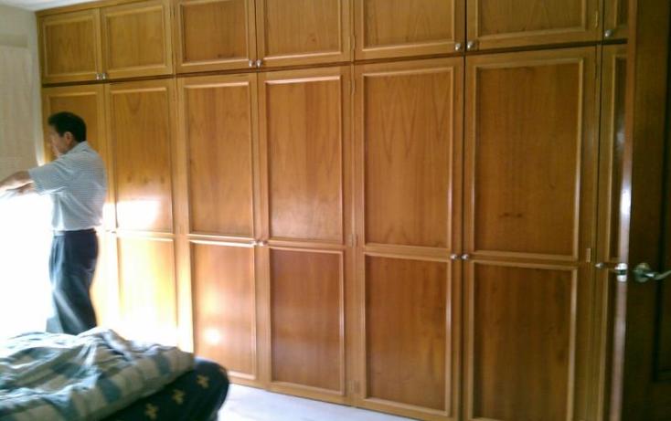 Foto de casa en venta en  52, nueva chapultepec, morelia, michoac?n de ocampo, 1839024 No. 06