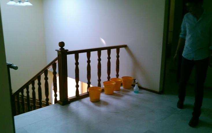 Foto de casa en venta en  52, nueva chapultepec, morelia, michoac?n de ocampo, 1839024 No. 08