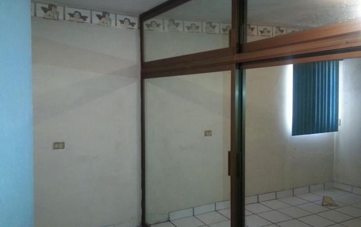 Foto de casa en venta en  52, olivares, hermosillo, sonora, 1529266 No. 05