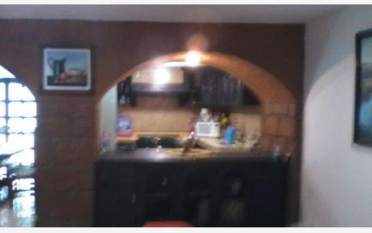 Foto de casa en venta en  52, pascual ortiz de ayala, morelia, michoac?n de ocampo, 1159683 No. 03