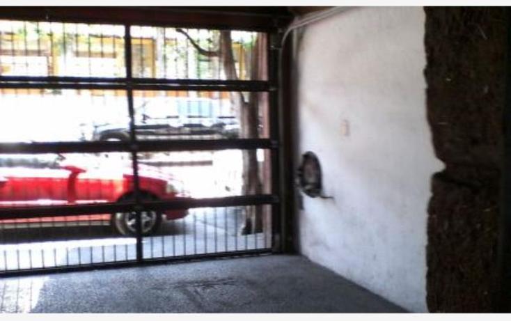 Foto de casa en venta en  52, pascual ortiz de ayala, morelia, michoac?n de ocampo, 1159683 No. 05