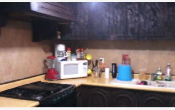 Foto de casa en venta en  52, pascual ortiz de ayala, morelia, michoac?n de ocampo, 1159683 No. 07