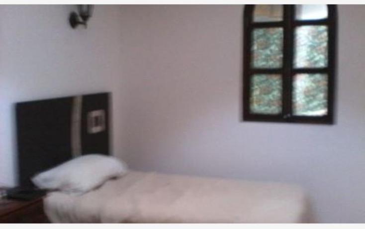 Foto de casa en venta en  52, pascual ortiz de ayala, morelia, michoac?n de ocampo, 1159683 No. 08