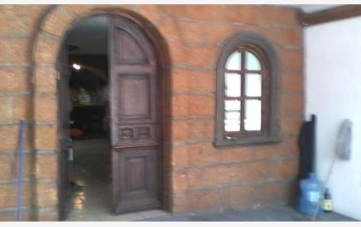 Foto de casa en venta en  52, pascual ortiz de ayala, morelia, michoac?n de ocampo, 1159683 No. 09