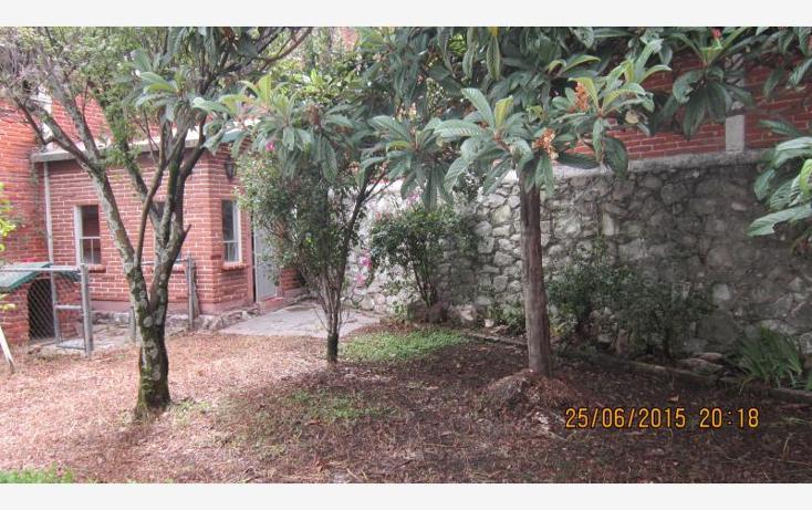 Foto de casa en renta en  52, rincón de la paz, puebla, puebla, 2674804 No. 04