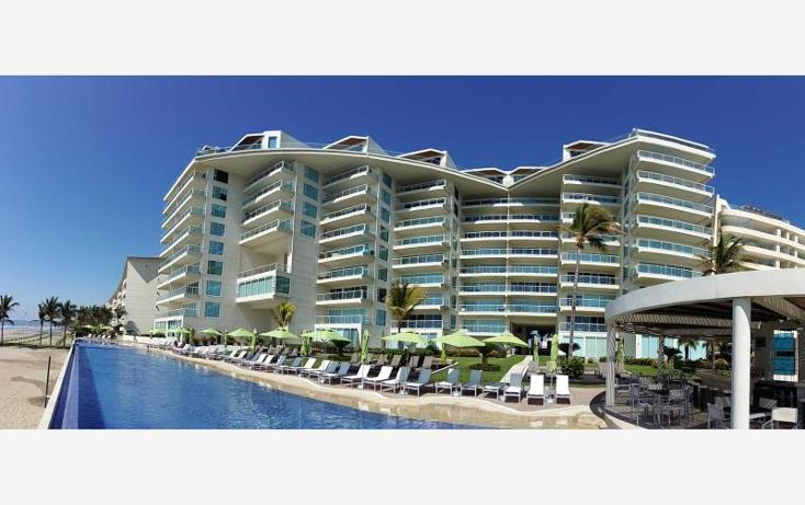 Foto de departamento en renta en  520, alfredo v bonfil, acapulco de juárez, guerrero, 1995790 No. 30