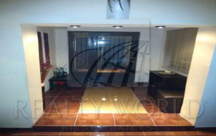 Foto de casa en venta en 520, bosque real iii, apodaca, nuevo león, 1756370 no 04