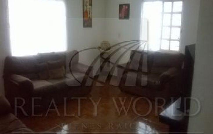 Foto de casa en venta en 520, bosque real iii, apodaca, nuevo león, 1756370 no 05
