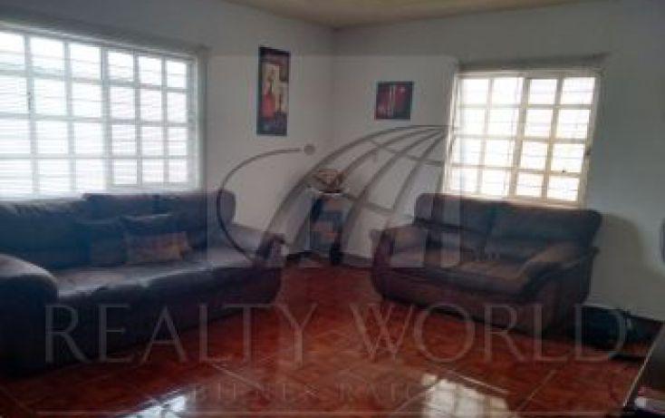 Foto de casa en venta en 520, bosque real iii, apodaca, nuevo león, 1756370 no 06