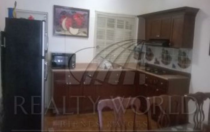 Foto de casa en venta en 520, bosque real iii, apodaca, nuevo león, 1756370 no 07