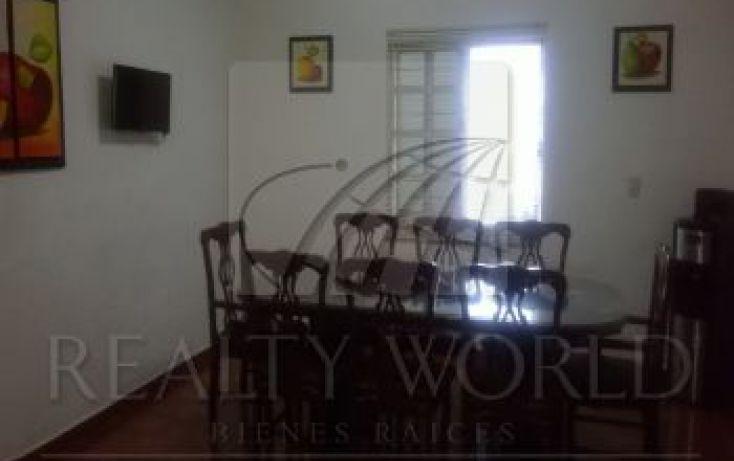 Foto de casa en venta en 520, bosque real iii, apodaca, nuevo león, 1756370 no 08