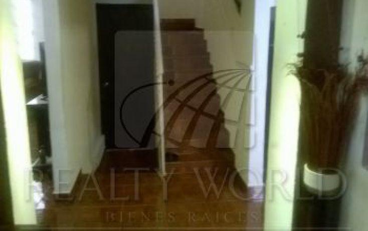 Foto de casa en venta en 520, bosque real iii, apodaca, nuevo león, 1756370 no 11