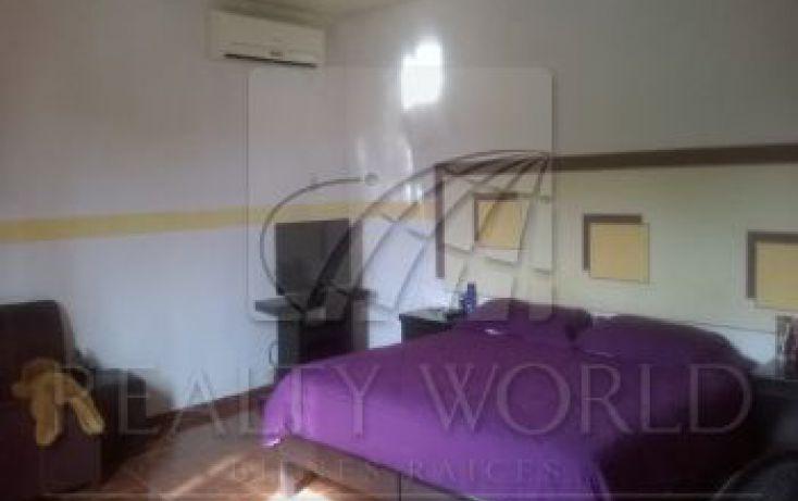 Foto de casa en venta en 520, bosque real iii, apodaca, nuevo león, 1756370 no 13