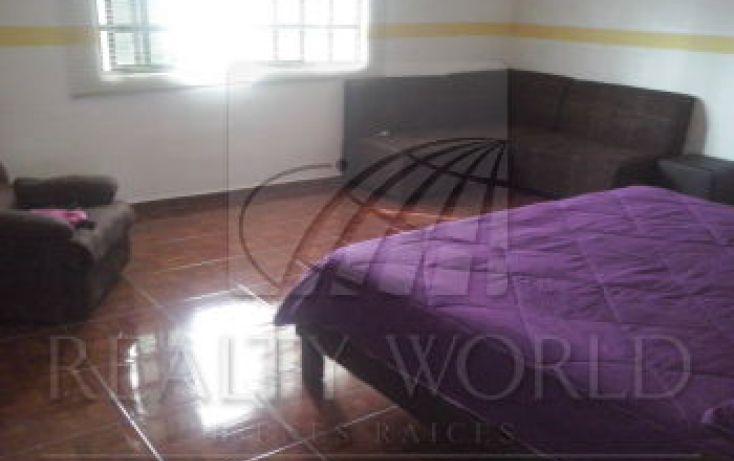Foto de casa en venta en 520, bosque real iii, apodaca, nuevo león, 1756370 no 14