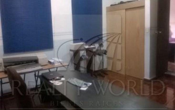 Foto de casa en venta en 520, bosque real iii, apodaca, nuevo león, 1756370 no 17
