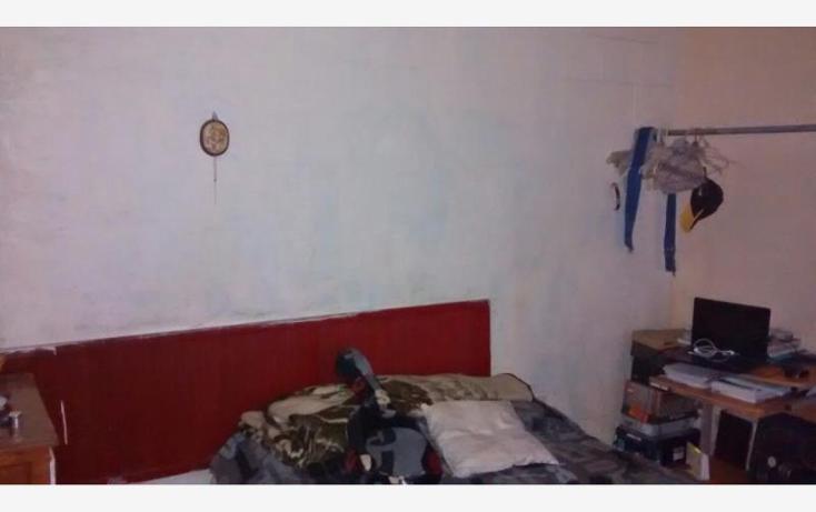 Foto de casa en venta en  520, geovillas los pinos ii, veracruz, veracruz de ignacio de la llave, 1355785 No. 03