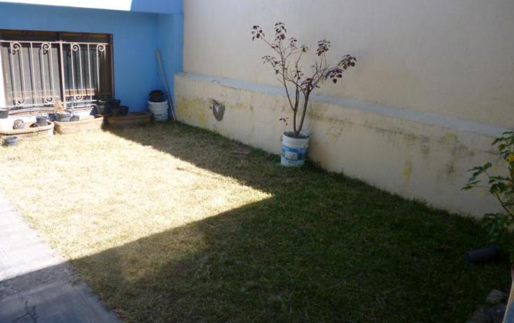 Foto de casa en venta en  520, loma bonita ejidal, san pedro tlaquepaque, jalisco, 1585924 No. 02