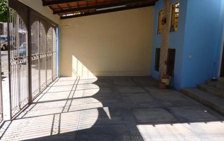 Foto de casa en venta en  520, loma bonita ejidal, san pedro tlaquepaque, jalisco, 1585924 No. 03