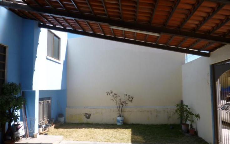 Foto de casa en venta en  520, loma bonita ejidal, san pedro tlaquepaque, jalisco, 1585924 No. 04