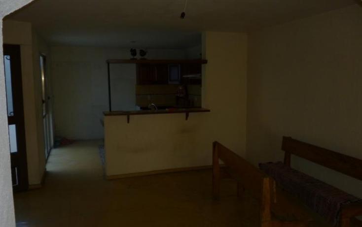 Foto de casa en venta en  520, loma bonita ejidal, san pedro tlaquepaque, jalisco, 1585924 No. 08
