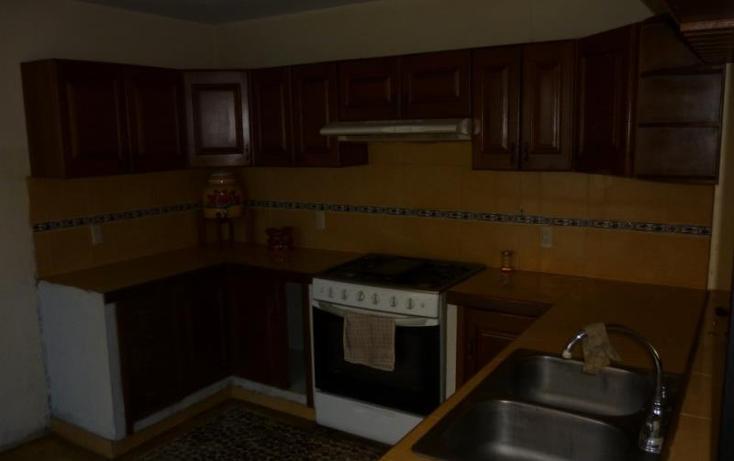 Foto de casa en venta en  520, loma bonita ejidal, san pedro tlaquepaque, jalisco, 1585924 No. 09