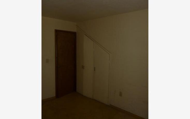 Foto de casa en venta en  520, loma bonita ejidal, san pedro tlaquepaque, jalisco, 1585924 No. 16