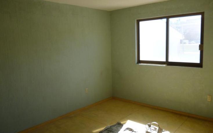 Foto de casa en venta en  520, loma bonita ejidal, san pedro tlaquepaque, jalisco, 1585924 No. 18