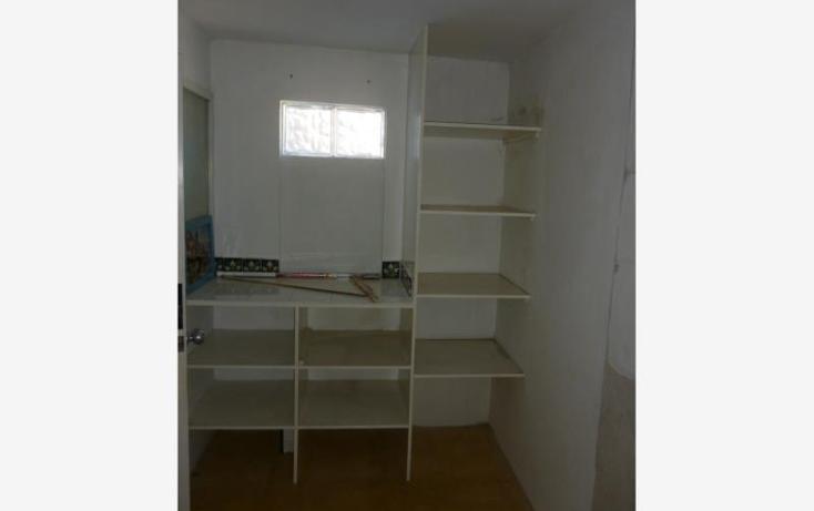 Foto de casa en venta en  520, loma bonita ejidal, san pedro tlaquepaque, jalisco, 1585924 No. 21