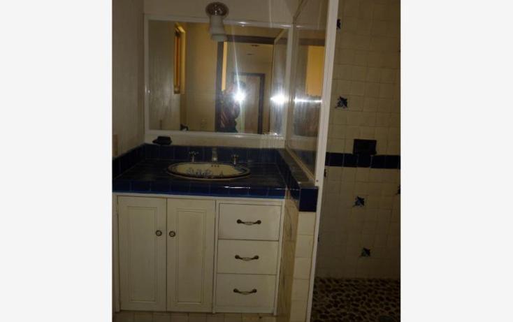 Foto de casa en venta en  520, loma bonita ejidal, san pedro tlaquepaque, jalisco, 1585924 No. 24