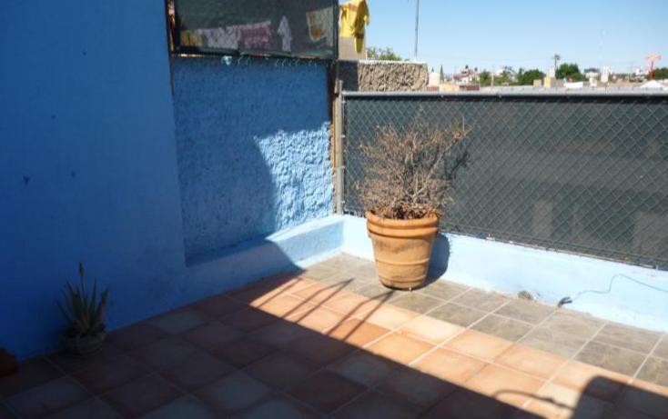 Foto de casa en venta en  520, loma bonita ejidal, san pedro tlaquepaque, jalisco, 1585924 No. 28