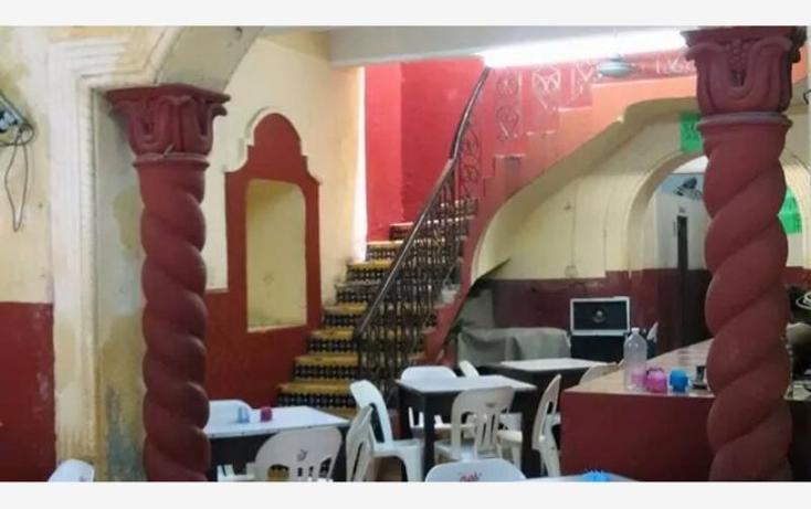 Foto de edificio en venta en calle 52 520, merida centro, mérida, yucatán, 1423405 No. 03